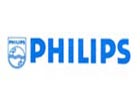 Servicio Técnico tv Philips
